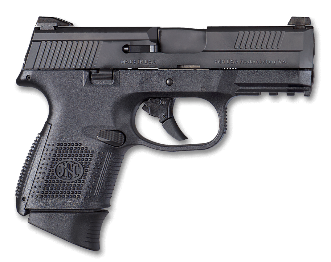 FN FNS-9C Image