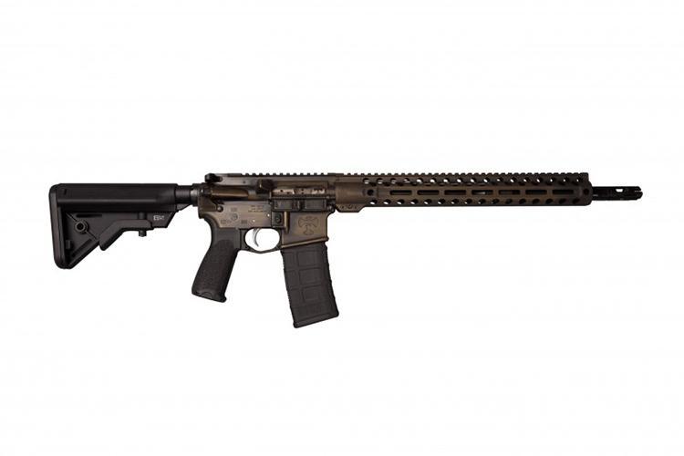 Axelson Tactical AXE-15 Image