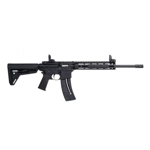 Smith & Wesson M&P 15-22 Image
