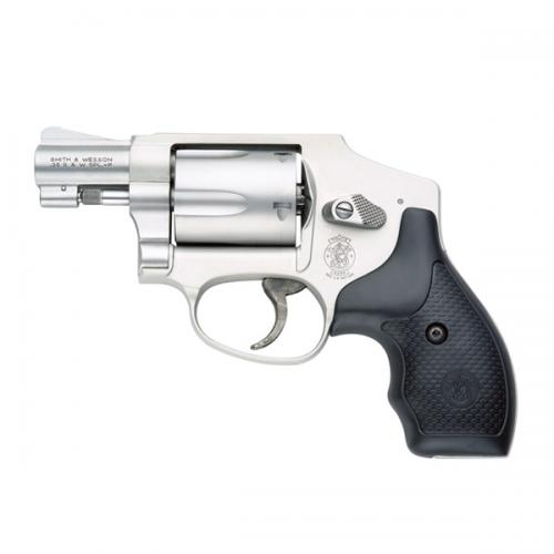 Smith & Wesson Model 642 Image