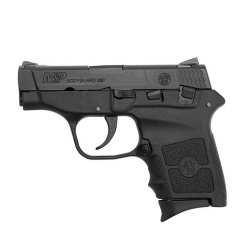 Smith & Wesson Bodyguard 380 Image