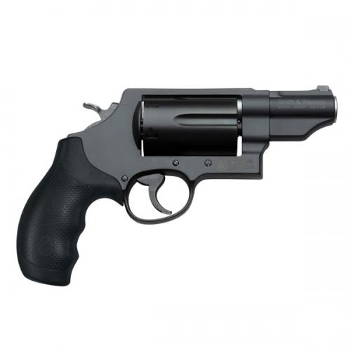 Smith & Wesson Governor Image