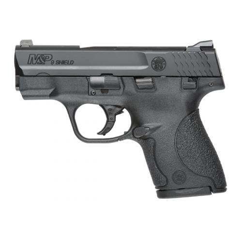 Smith & Wesson M&P Shield 9mm Image
