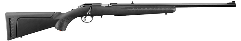 Ruger American Rimfire Image