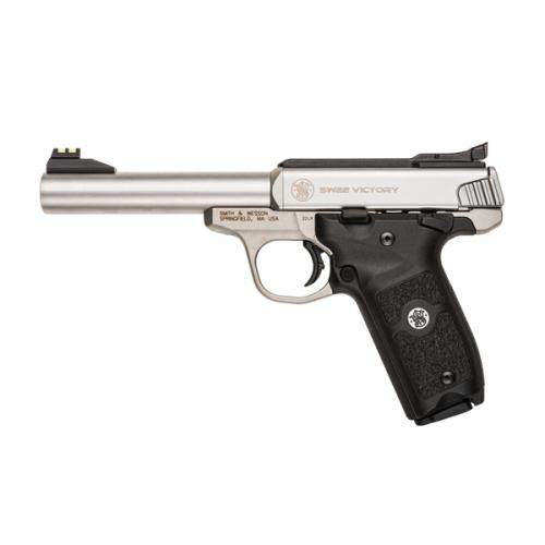 SMITH & WESSON VICTORY Image