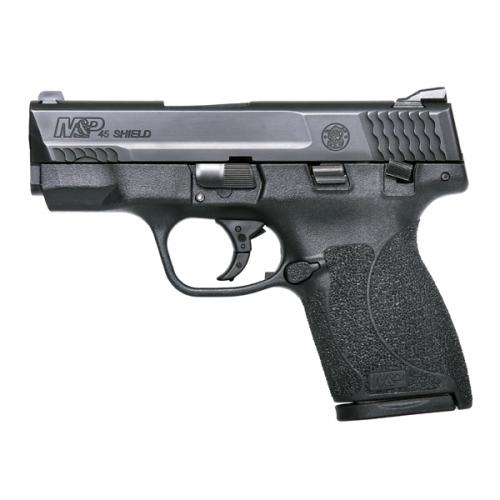 SMITH & WESSON M&P 45 SHIELD Image