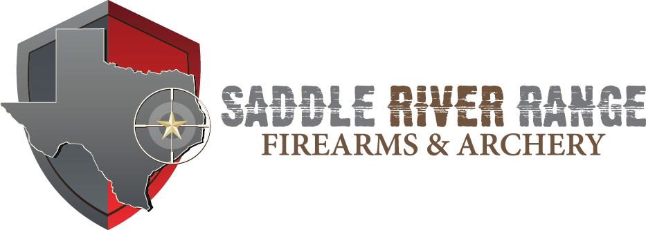 Saddle River Range