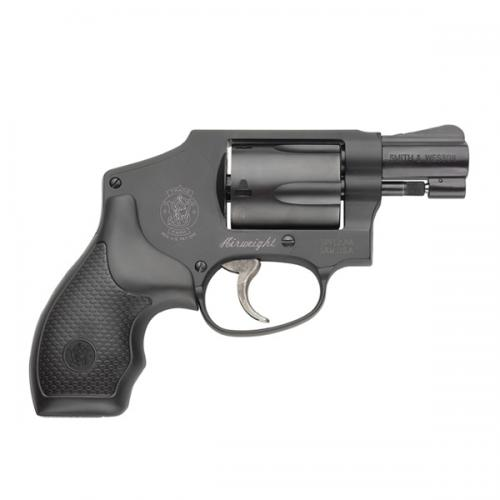Smith & Wesson 442-1 Image