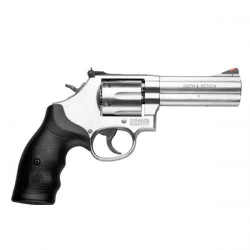 Smith & Wesson 686 Image