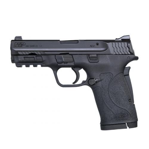 M&P® 380 SHIELD™ EZ® Image