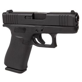 Glock 43X Image