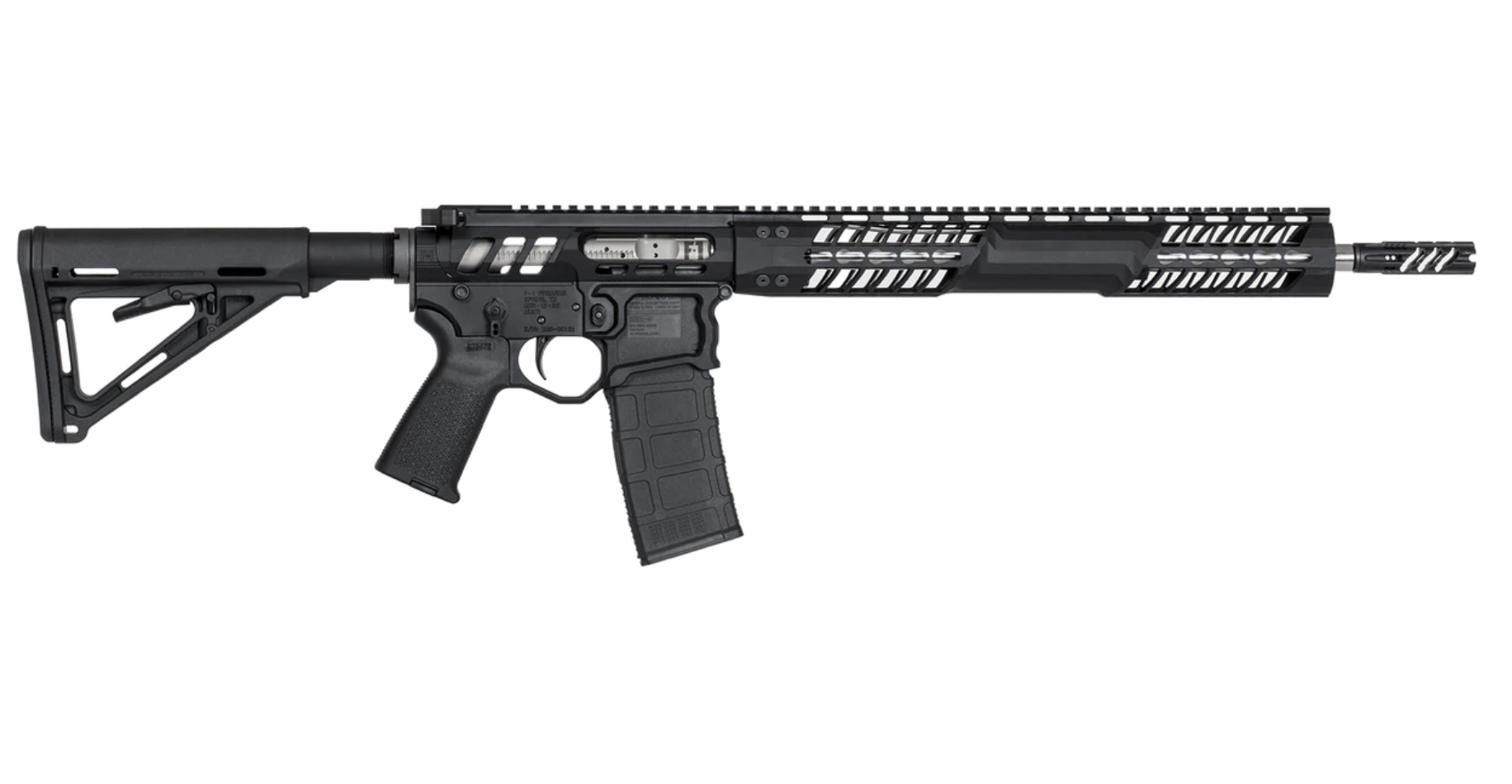 F1 Firearms UDR-15 3g Image