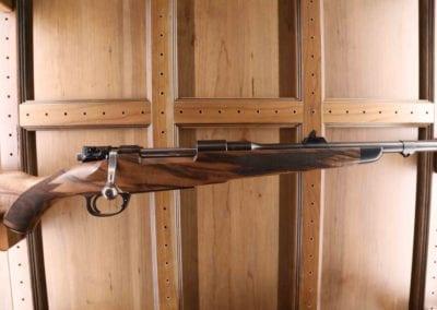 High End Guns For Sale Houston-1