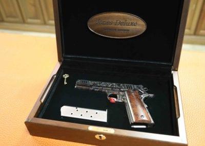 High End Guns For Sale Houston-10