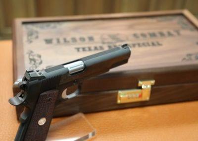 High End Guns For Sale Houston-11