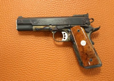 High End Guns For Sale Houston-12