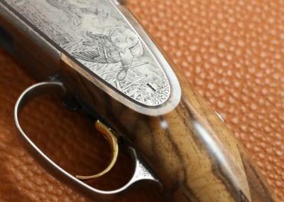 High End Guns For Sale Houston-13