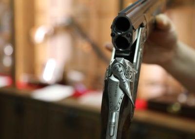 High End Guns For Sale Houston-14
