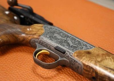 High End Guns For Sale Houston-3