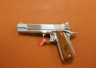 High End Guns For Sale Houston-4