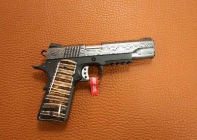 High End Guns For Sale Houston-5