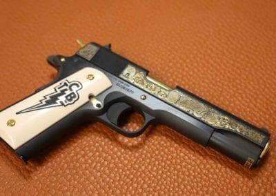 High End Guns For Sale Houston-6
