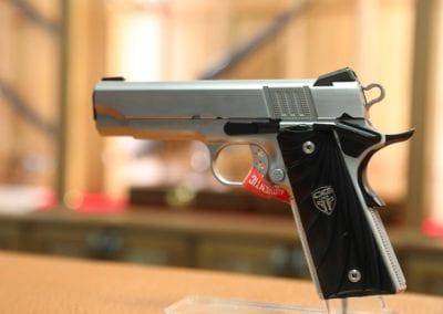 High End Guns For Sale Houston-7
