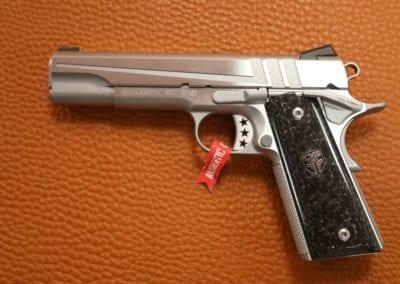 High End Guns For Sale Houston-8