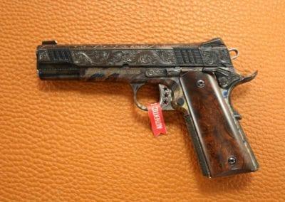 High End Guns For Sale Houston-9