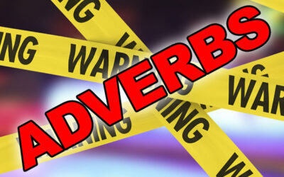 Does Violence Need an Adverb?